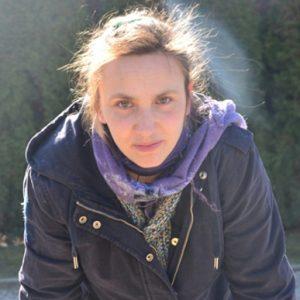 Angelika-Stokowska