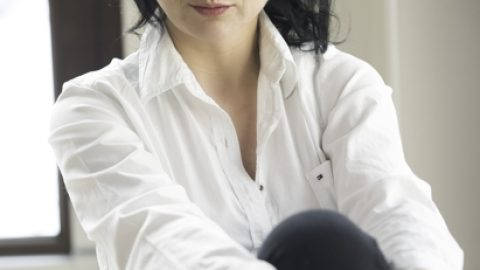 Magdalena Rassoul