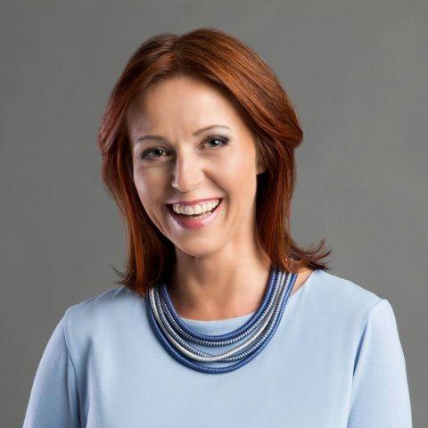 Iwona Kubiak