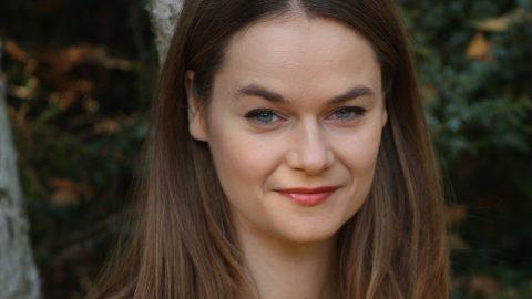 Katarzyna Waszkiewicz