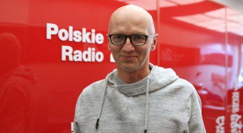 POLSKIE RADIO 24 – Na Zdrowie. Jak oddychać świadomie?