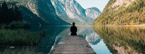 ODDYCHAJ, NIE BÓJ SIĘ ŻYĆ I BĄDŹ DŁUGODYSTANSOWCEM