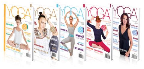 Oddech Kluczem do Lepszego Życia – Yoga & Ayurweda – Grzegorz Pawłowski