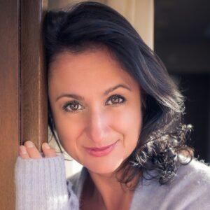 Magdalena Rassoul KW
